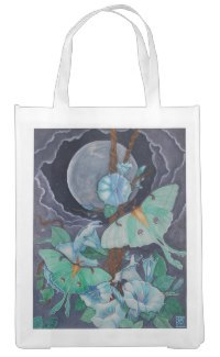 Vida_de_la_Luna_reusable_bag